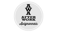 0 AWA