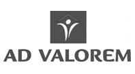 0 Ad Valorem