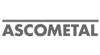 0 Ascometal