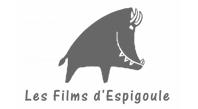 0 Films d'Espigoule