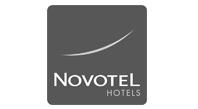 0 Novotel