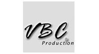 0 VBC