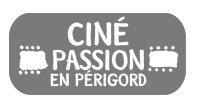 0 ciné passion
