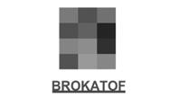01 BROKATOF