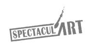 1 Spectacul Art